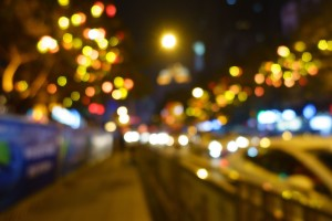 out-of-focus-1030385_1280