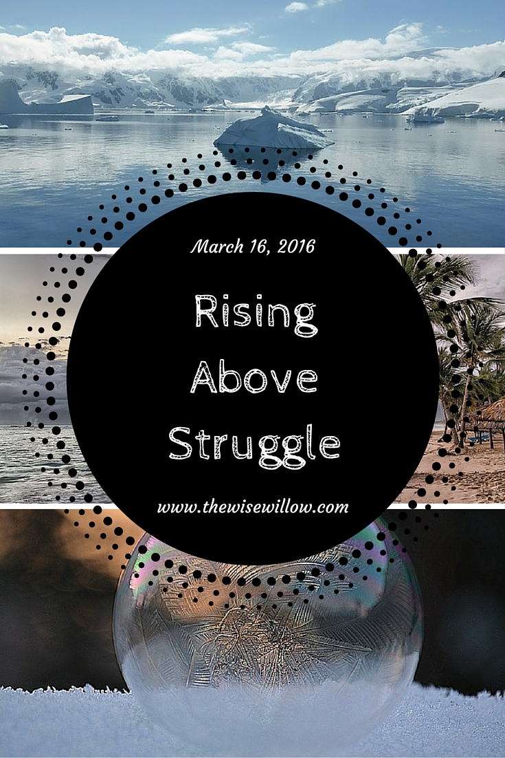 Rising Above Struggle-2