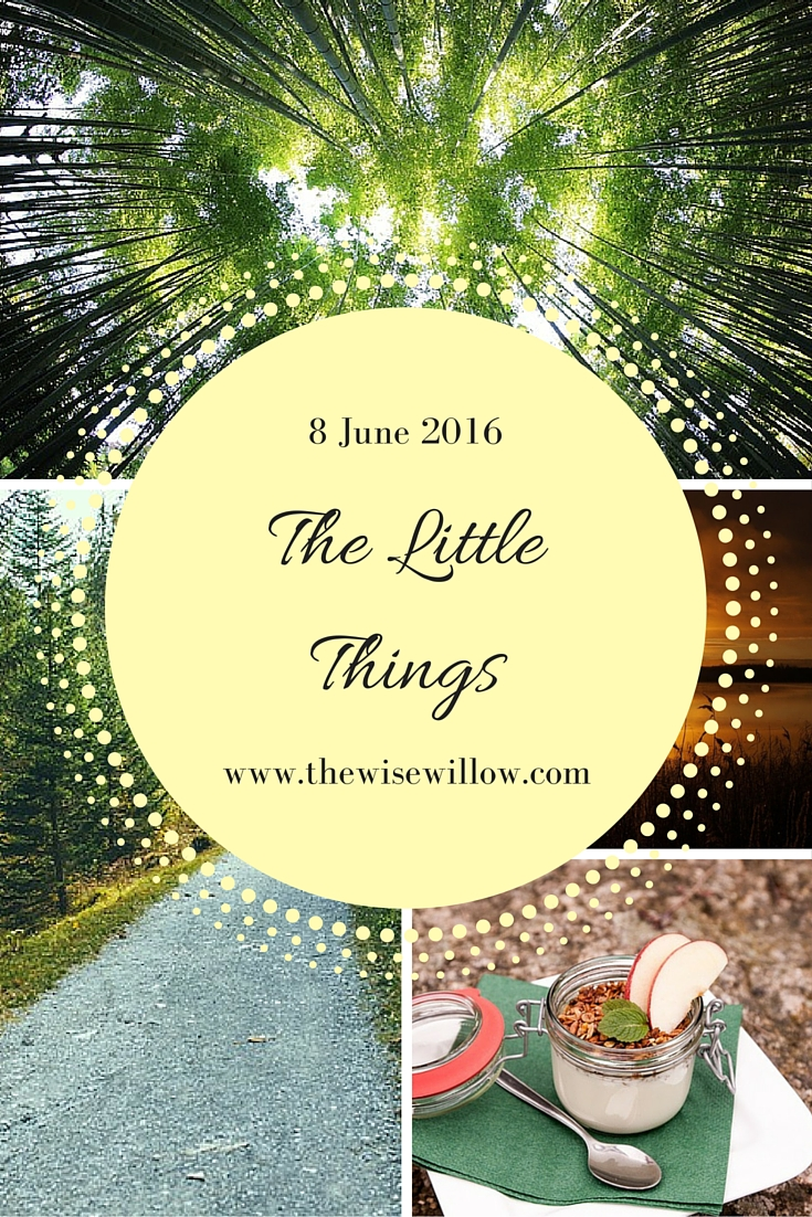 The Little Things-2