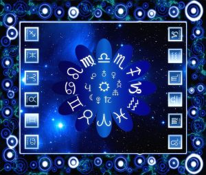 Astrology, Numerology, and Life-Path Numbers