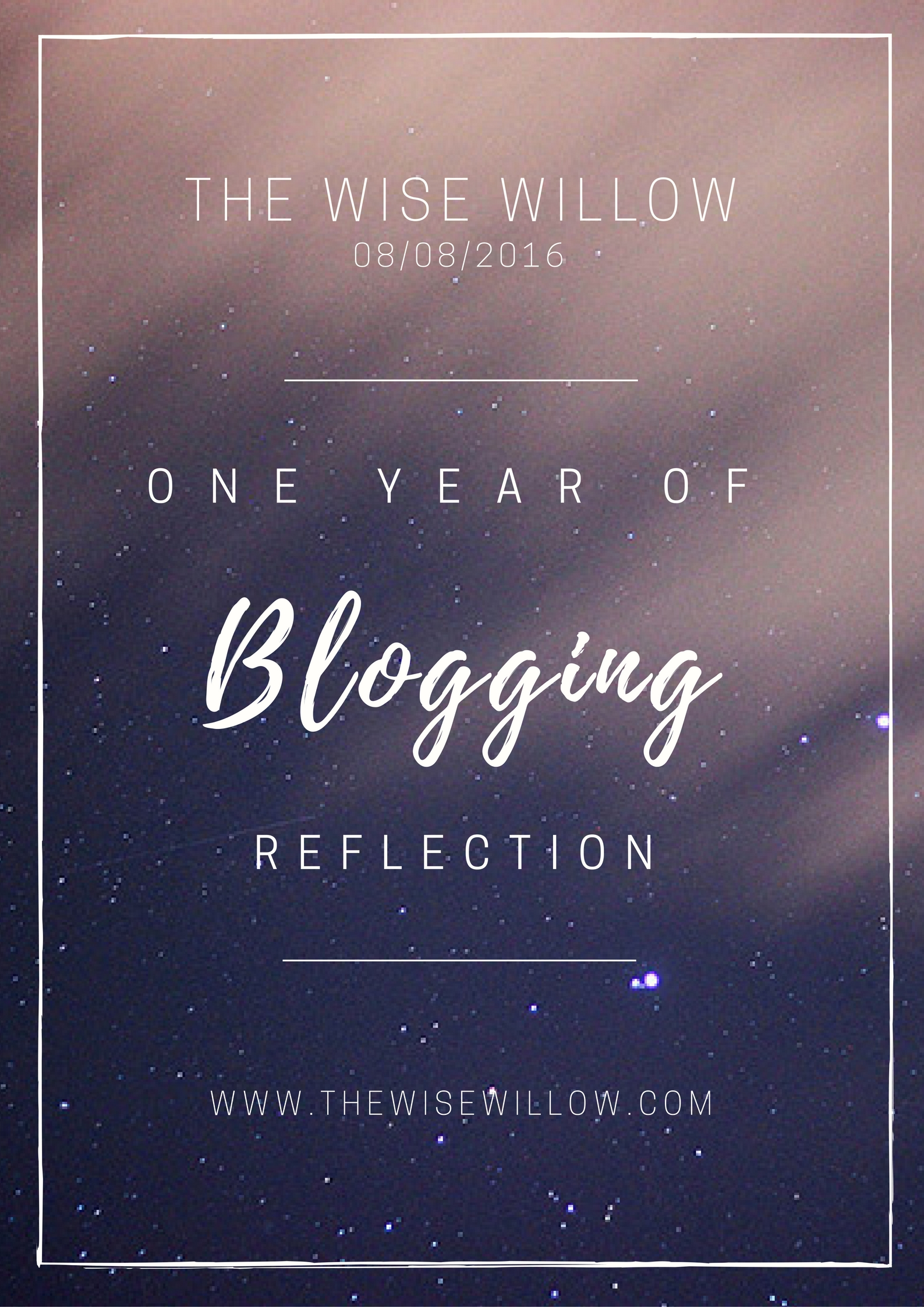 The Wise Willow-8