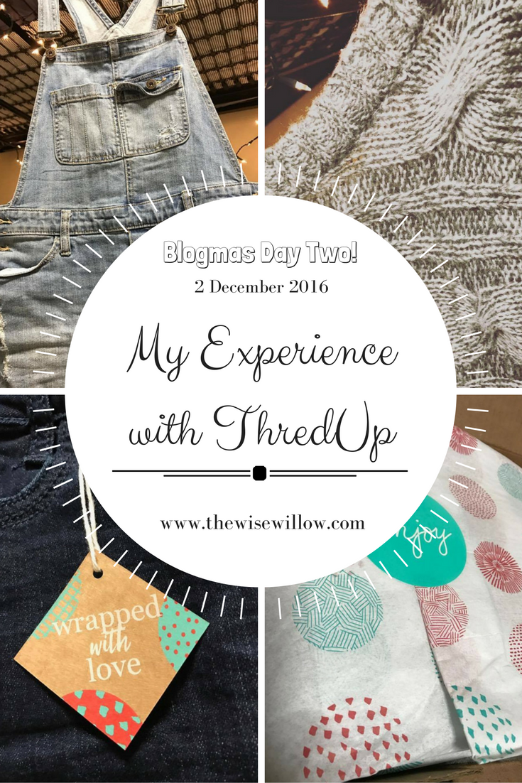 blogmas-day-two