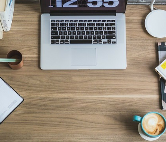 How to Be More Productive as a Student: 5 Tips by Guest Blogger Melanie of Unicorners.co